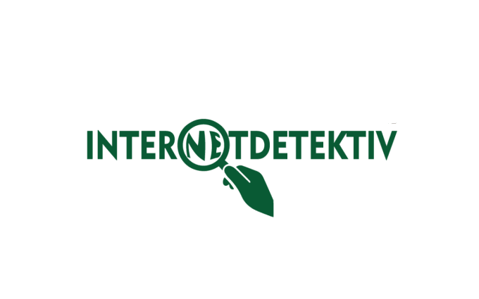 logo internetdetektei
